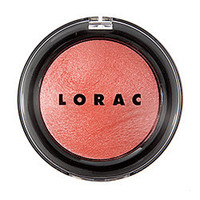 LORAC Baked Matte Satin Blush ( 0.17 oz