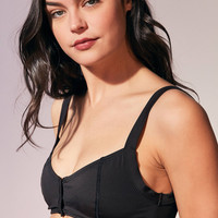 Out From Under Bon Bon Bikini Top | Urban Outfitters