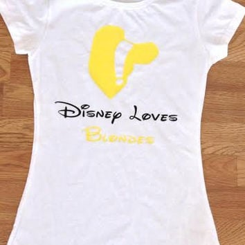 Free Shipping for US Disney's Cinderella T Shirt