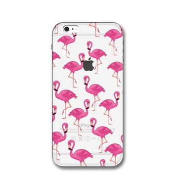 Newest Customized Firebird iPhone 7 7 Plus & iPhone 5s se & iPhone 6 6s Plus Case Cover + Gift Box-464