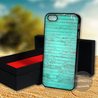 Teal Wood case for Note 2,3/iPod 4th 5th/iPhone 5,5s,5c,4,4s,6,6+[ JYJ ] LG Nexus/HTC One/Samsung Galaxy S3,S4,S5