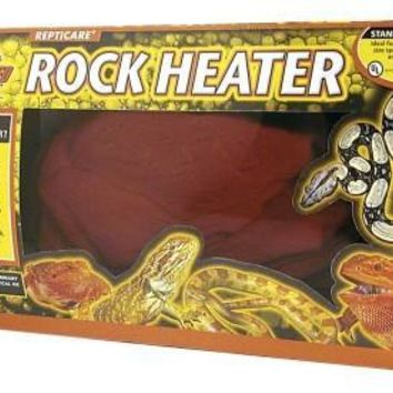 Zoo Med Rock Heater - Mini