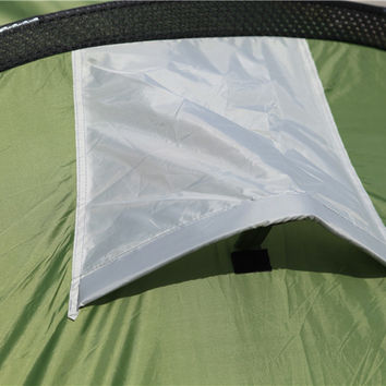 3-4persons tent family and party camping tent