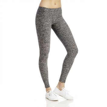 Beyond Yoga Spacedye Essential Long Legging