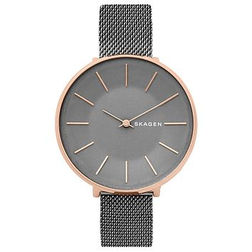Skagen Karolina Quartz SKW2689 Women's Watch