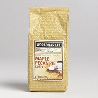 World Market® Maple Pecan Coffee
