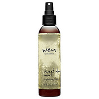 WEN® by Chaz Dean Sweet Almond Mint Replenishing Treatment Mist (6 oz)