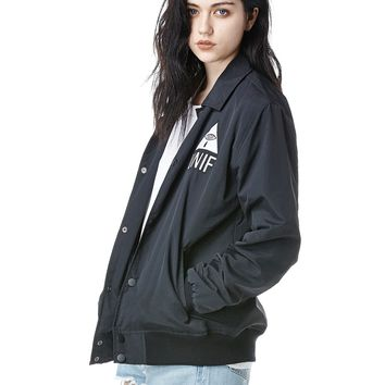 UNIF | DOWNERS JACKET