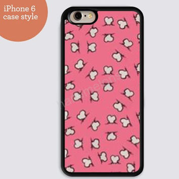 iphone 6 cover,art iphone 6 plus,dream Cartoon Bone IPhone 4,4s case,color IPhone 5s,vivid IPhone 5c,IPhone 5 case 50