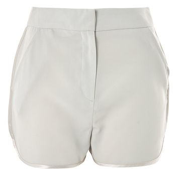 Runner Shorts | Topshop