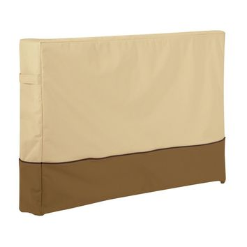 Classic Accessories Veranda Outdoor TV Cover 38 Inch