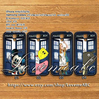 Doctor Who,samsung galaxy note 3 case,samsung galaxy S4 mini,S3 mini,samsung galaxy S4 case,samsung Galaxy S3,samsung galaxy s4 active case