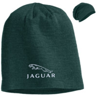 Jaguar DT618 District Slouch Beanie