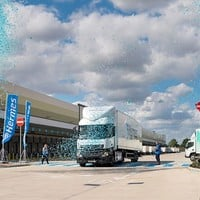 Hermes Germany to acquire SEKO Logistics | Supply Chain