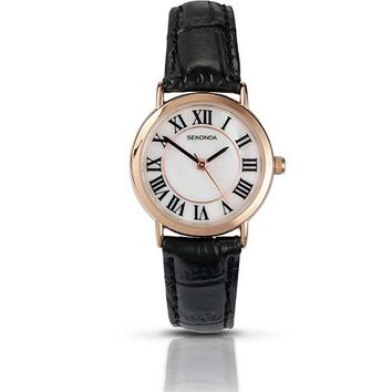 Sekonda Ladies Watch - SK4702