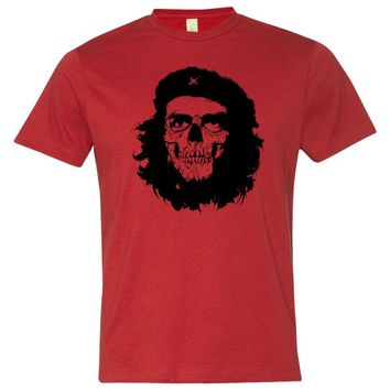 Che of the Dead Graphic T-Shirt