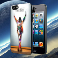 Michael Jackson This is it, Accsessories,iPhone 4/4S,iPhone 5/5S/5C,Samsung Galaxy S3/S4,iPhone Case, Samsung Galaxy Case,Rubber Case