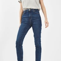 TALL Indigo Orson Jeans - Jeans - Clothing