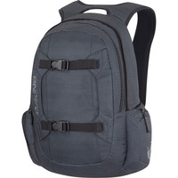 DAKINE Mission 25L Backpack - 1500cu