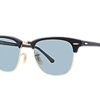 Ray-Ban RB3016 901S3R49 sunglasses