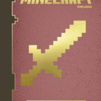 Buy Minecraft: The Official Combat Handbook | Free UK Delivery | GAME
