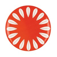 DanskThe Burbs Dinner Plate - Bloomingdale's Exclusive