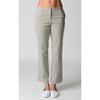 Fred Perry Womens Trousers 31502521 0875