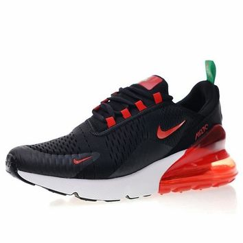 "FIFA World Cup!NIKE Air Max 270 Running Shoes Sneaker ""Portuguesa"" AH8050-113"
