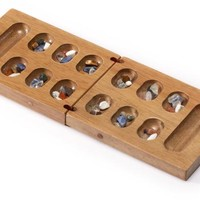 Front Porch Classics Outfitters Mancala Game