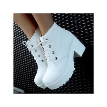 new car-styling summer style steering-wheel superstar large size high slippers zapatillas shoes women shoes woman sandals 2015 tenis feminino zapatos mujer supercolor letter sandals prices in euros bota feminina [8238488135]