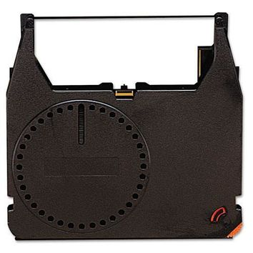 Dataproducts® R5110 Correctable Film Typewriter Ribbon