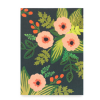 Jardin Journal by RIFLE PAPER Co. | Made in USA
