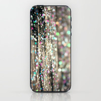 Afterparty iPhone & iPod Skin by Beth - Paper Angels Photography | Society6