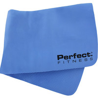 Perfect Fitness Cooling Towels