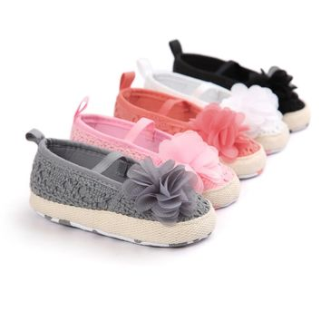2016 Christening baptism newborn baby girl shoes headband set,toddler baby shoes brand