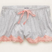 Aerie Women's Softest Sleep Boxer