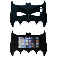 Batman 3D iPhone Case