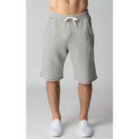 Fred Perry Mens Shorts 30442249 0111