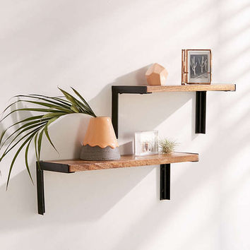 Dennison Shelf | Urban Outfitters