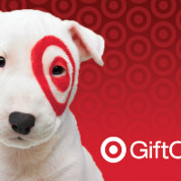 Target Gift Card | GiftCards.com® Official