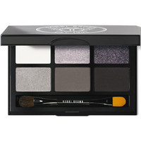 Black Pearl Eye Palette