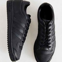 adidas Originals Top Ten Low Sneaker