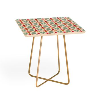 Allyson Johnson Dainty Chic Side Table