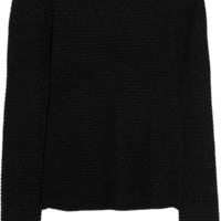 Kain Iona open-knit sweater – 56% at THE OUTNET.COM