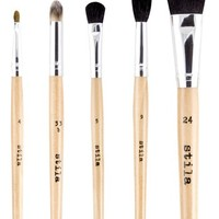 stila 'tools of the trade' brush set ($115 Value)