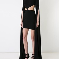 Alex Perry 'sigorny' Dress - Alex Perry - Farfetch.com