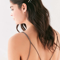 Slide Hair Pin Set - Urban Outfitters