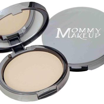 Mineral Dual Powder Foundation SPF15 (0.45 oz.)