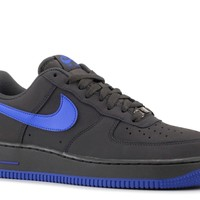AIR FORCE 1 - 488298-030