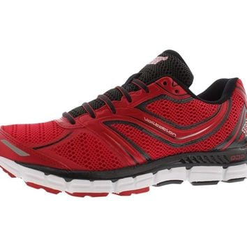 361� Sport Volitation Running Men's Shoes